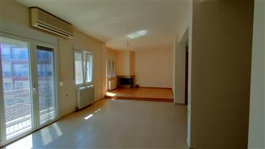 For Sale Apartment 140 M2