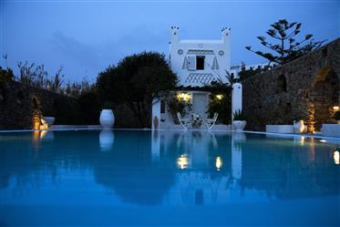 Zu Verkaufen Villa 227 M2