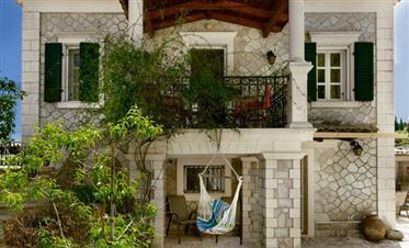 Vivenda de luxo: 80 m²