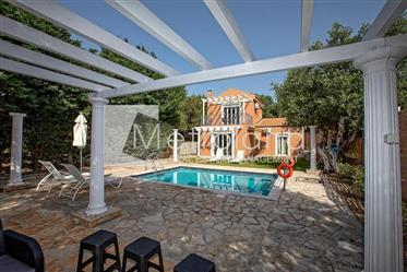 Property for sale(Cephalonia)