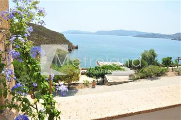 Property for sale(Patmos)