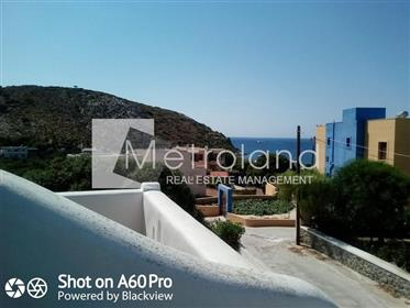 Property for sale(Leros)
