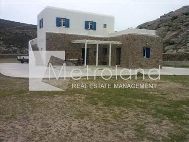 Property for sale(Mikonos)