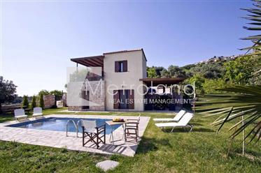 Property for sale(Skopelos)