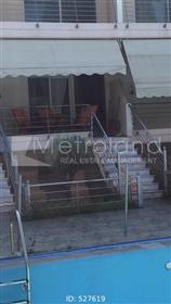 Property for sale(Aigeira)