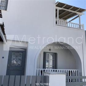Property for sale(Kythnos)