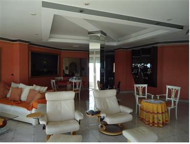 Apartamento: 125 m²