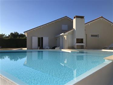Magnifique Villa, Rare à saint Didier au mont d'or