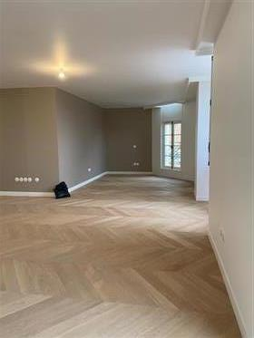 Three bedrooms  Ready March 2021