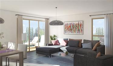 Last opportunity to own That luxury House in Annecy !