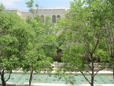 A vendre à Jérusalem à Mamilla (David's Citadel Hotel) 1 Bed...