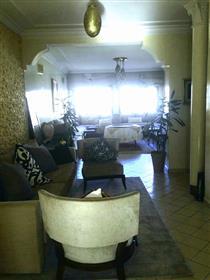 Beautiful apartment in Casablanca (the gironde)