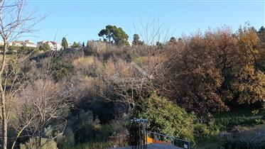 Casa indipendente in Vendita, contrada Collevento - Montesilvano - Colli