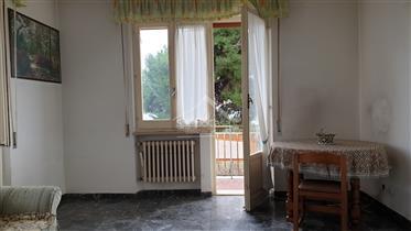 Casa indipendente in Vendita, strada Provinciale 1, 5 - Città Sant'Angelo - Centro