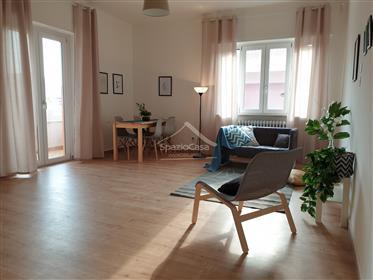 Appartamento Quadrilocale in Vendita, corso Umberto I - Montesilvano - Centro