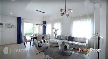 Ready Villa in Dubai / Brand new / Cheapest Prices