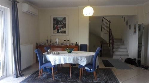 Apartment, 200 sq, for sale