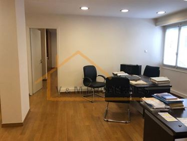 Office, 140 sq, for sale