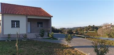 Bela casa no coração de Portugal