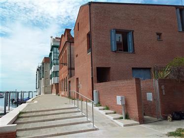 Apartamento: 91 m²