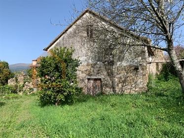 Quinta de Sto Amaro