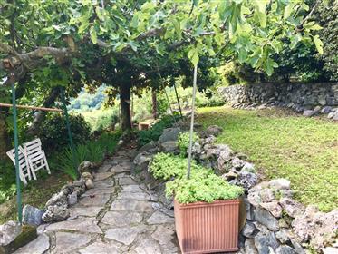 Appartamento viale Catullo, Gassino Torinese