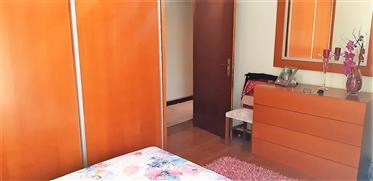 Casa: 180 m²