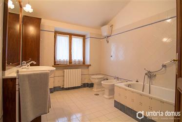 Appartement Morruzze