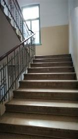 Stan : 107 m²