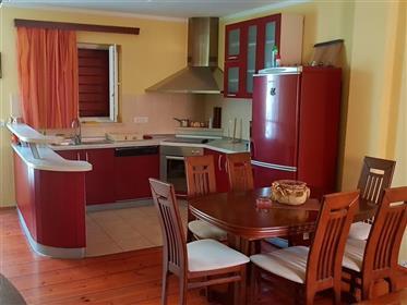 Kuća : 120 m²