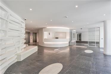 Appartamento : 102 m²