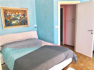Appartamento : 67 m²