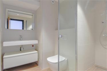 Appartamento : 47 m²