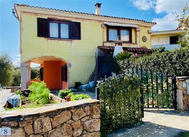 San Lorenzo appartamento in vendita