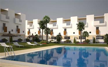 Apartamento: 126 m²