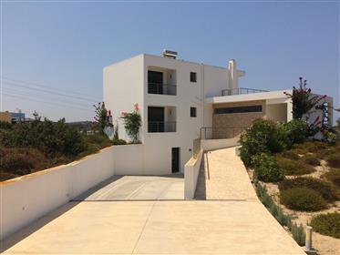 Villa Kos / Mastihari