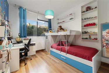 Se procura um apartamento no coracao da cidade do Funchal, este e o Ideal!!