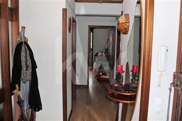 Apartamento T3 | Ilheus
