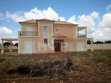 Casa: 199 m²