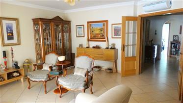 Apartamento T3 com estacionamento em Olhão - Mvp - Most Valu...
