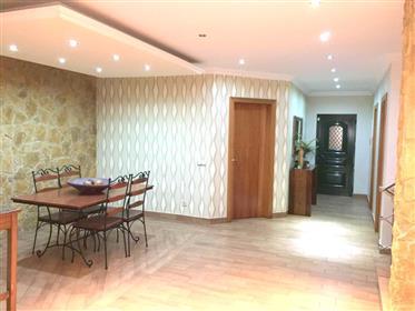 Villa de 5 chambres avec garage à Olhão
