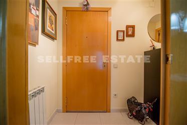 Vivenda: 99 m²