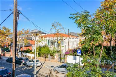 Promoción de viviendas en Horta