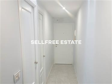 Kuća : 52 m²