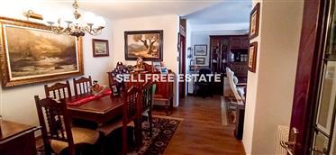 Kuća : 127 m²