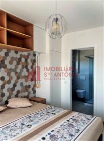 Apartamento T2 Albufeira