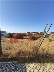 Lote de Terreno com Projeto Alcantarilha