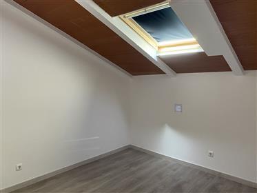 Casa Tipica Duplex 3 Quartos