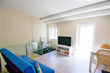 Apartamento T2  proximo Mar