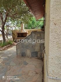 Σπίτι, 80 τ.μ., προς πώληση